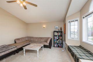 Photo 16: 511 Klarvatten Lake Wynd in Edmonton: Zone 28 House for sale : MLS®# E4169193
