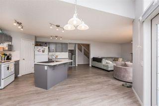 Photo 14: 511 Klarvatten Lake Wynd in Edmonton: Zone 28 House for sale : MLS®# E4169193