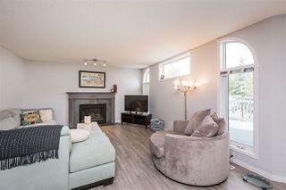 Photo 8: 511 Klarvatten Lake Wynd in Edmonton: Zone 28 House for sale : MLS®# E4169193