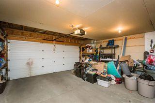 Photo 26: 511 Klarvatten Lake Wynd in Edmonton: Zone 28 House for sale : MLS®# E4169193