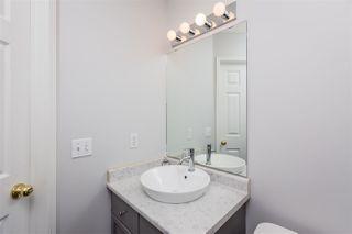 Photo 25: 511 Klarvatten Lake Wynd in Edmonton: Zone 28 House for sale : MLS®# E4169193