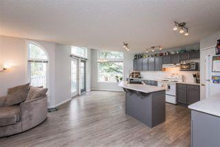 Photo 7: 511 Klarvatten Lake Wynd in Edmonton: Zone 28 House for sale : MLS®# E4169193