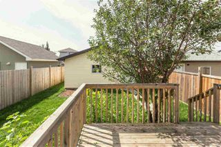 Photo 25:  in Edmonton: Zone 30 House for sale : MLS®# E4170151