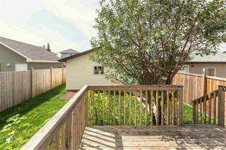 Photo 21:  in Edmonton: Zone 30 House for sale : MLS®# E4170151