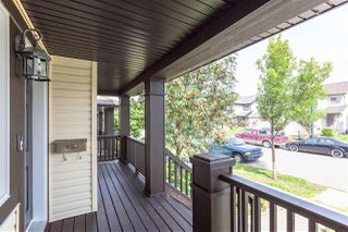 Photo 3:  in Edmonton: Zone 30 House for sale : MLS®# E4170151