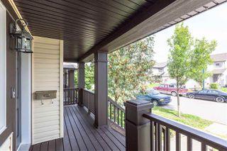 Photo 2:  in Edmonton: Zone 30 House for sale : MLS®# E4170151