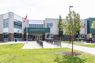 Photo 30:  in Edmonton: Zone 30 House for sale : MLS®# E4170151