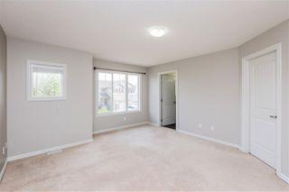 Photo 14:  in Edmonton: Zone 30 House for sale : MLS®# E4170151