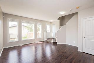 Photo 11:  in Edmonton: Zone 30 House for sale : MLS®# E4170151