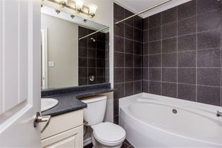 Photo 18:  in Edmonton: Zone 30 House for sale : MLS®# E4170151