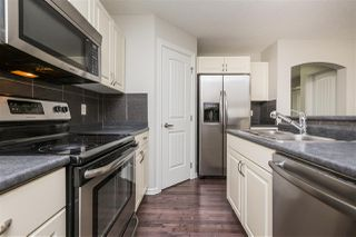 Photo 8:  in Edmonton: Zone 30 House for sale : MLS®# E4170151