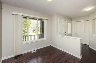 Photo 6:  in Edmonton: Zone 30 House for sale : MLS®# E4170151
