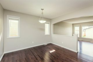 Photo 8:  in Edmonton: Zone 30 House for sale : MLS®# E4170151