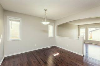 Photo 9:  in Edmonton: Zone 30 House for sale : MLS®# E4170151