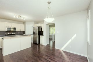 Photo 9:  in Edmonton: Zone 30 House for sale : MLS®# E4170151