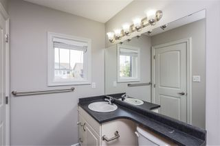 Photo 19:  in Edmonton: Zone 30 House for sale : MLS®# E4170151