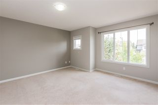 Photo 16:  in Edmonton: Zone 30 House for sale : MLS®# E4170151