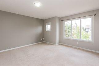 Photo 13:  in Edmonton: Zone 30 House for sale : MLS®# E4170151