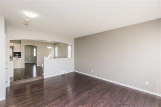 Photo 5:  in Edmonton: Zone 30 House for sale : MLS®# E4170151
