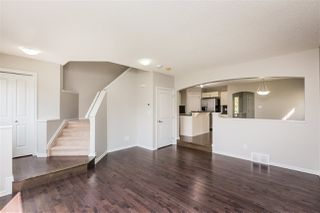 Photo 13:  in Edmonton: Zone 30 House for sale : MLS®# E4170151