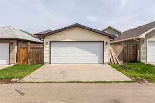 Photo 27:  in Edmonton: Zone 30 House for sale : MLS®# E4170151