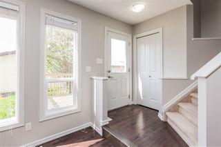 Photo 4:  in Edmonton: Zone 30 House for sale : MLS®# E4170151