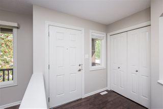 Photo 7:  in Edmonton: Zone 30 House for sale : MLS®# E4170151