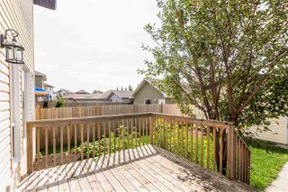 Photo 22:  in Edmonton: Zone 30 House for sale : MLS®# E4170151