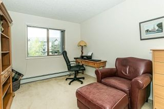 Photo 15: 232 2903 RABBIT_HILL Road in Edmonton: Zone 14 Condo for sale : MLS®# E4172524