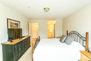 Photo 12: 232 2903 RABBIT_HILL Road in Edmonton: Zone 14 Condo for sale : MLS®# E4172524