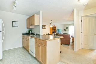 Photo 7: 232 2903 RABBIT_HILL Road in Edmonton: Zone 14 Condo for sale : MLS®# E4172524