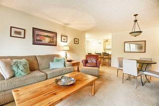 Photo 10: 232 2903 RABBIT_HILL Road in Edmonton: Zone 14 Condo for sale : MLS®# E4172524