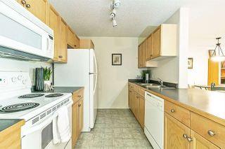 Photo 6: 232 2903 RABBIT_HILL Road in Edmonton: Zone 14 Condo for sale : MLS®# E4172524