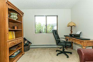 Photo 16: 232 2903 RABBIT_HILL Road in Edmonton: Zone 14 Condo for sale : MLS®# E4172524