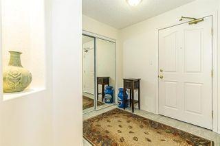 Photo 4: 232 2903 RABBIT_HILL Road in Edmonton: Zone 14 Condo for sale : MLS®# E4172524