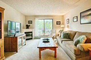 Photo 9: 232 2903 RABBIT_HILL Road in Edmonton: Zone 14 Condo for sale : MLS®# E4172524