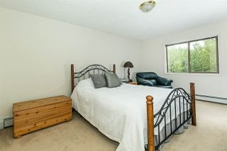 Photo 11: 232 2903 RABBIT_HILL Road in Edmonton: Zone 14 Condo for sale : MLS®# E4172524