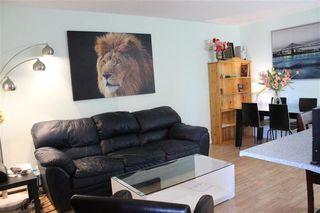 Photo 7: 48 11245 31 Avenue in Edmonton: Zone 16 Condo for sale : MLS®# E4175611