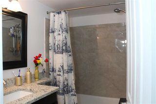Photo 12: 48 11245 31 Avenue in Edmonton: Zone 16 Condo for sale : MLS®# E4175611