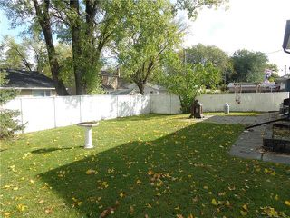 Photo 15: 99 FIDLER Avenue in Winnipeg: Silver Heights Residential for sale (5F)  : MLS®# 1927871