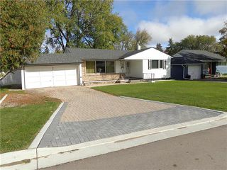 Photo 2: 99 FIDLER Avenue in Winnipeg: Silver Heights Residential for sale (5F)  : MLS®# 1927871