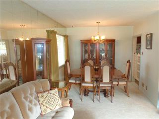 Photo 4: 99 FIDLER Avenue in Winnipeg: Silver Heights Residential for sale (5F)  : MLS®# 1927871