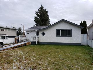 Photo 1: 868 FREEMAN Street in Prince George: Central House for sale (PG City Central (Zone 72))  : MLS®# R2419517