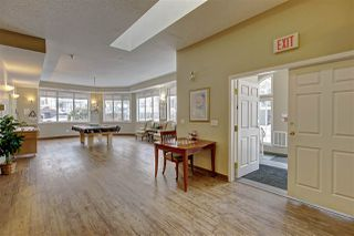 Photo 35: 415 237 Youville Drive E in Edmonton: Zone 29 Condo for sale : MLS®# E4183130