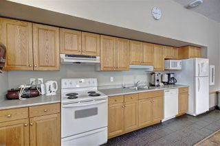 Photo 41: 415 237 Youville Drive E in Edmonton: Zone 29 Condo for sale : MLS®# E4183130