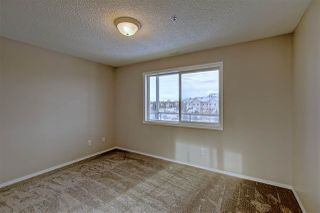 Photo 22: 415 237 Youville Drive E in Edmonton: Zone 29 Condo for sale : MLS®# E4183130