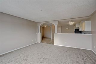 Photo 11: 415 237 Youville Drive E in Edmonton: Zone 29 Condo for sale : MLS®# E4183130