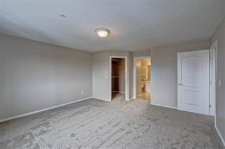 Photo 15: 415 237 Youville Drive E in Edmonton: Zone 29 Condo for sale : MLS®# E4183130