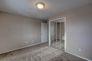 Photo 23: 415 237 Youville Drive E in Edmonton: Zone 29 Condo for sale : MLS®# E4183130