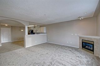 Photo 10: 415 237 Youville Drive E in Edmonton: Zone 29 Condo for sale : MLS®# E4183130